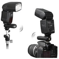 YongNuo RF-603 C3 Flash Trigger For Canon EOS 5D II 5D III 7D 6D 50D 40D 30D SLR