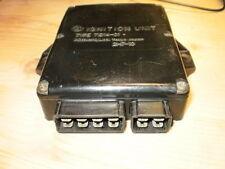 Yamaha xs 1100 CDI dispositif de commande zündbox ECU boîte noire