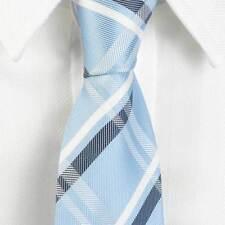 Medwin Silk Tie