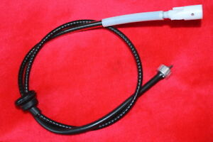 vw G60 Speedometer Cable for Golf MK2 GTI G60 , Corrado G60 OEM VW 191.957.803