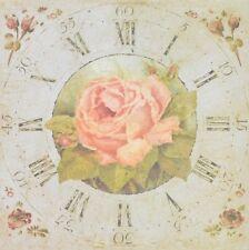 Kathryn WHITE MILLENIUM ROSE || poster stampa d'arte immagine 37x36,7cm