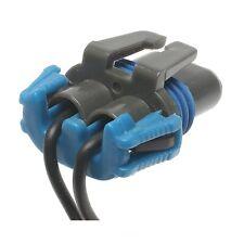 Headlight Connector Handy Pack HP3960