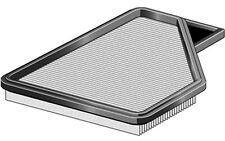 PURFLUX Filtro de aire MINI A1299
