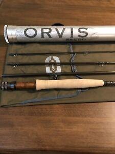 Orvis Recon 9ft 5wt Fly Rod