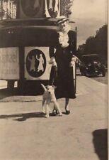 """MAN RAY montato surrealista FOTO RIPRODUZIONE STAMPA 10 x 8/"""" 1937 MR13"""