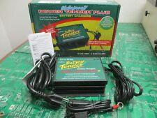 Battery Tender Deltran 12V 5A Weatherproof Battery Charger - 02201571