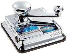 OCB Mini Top-o-Matic Zigarettenstopfmaschine Mikromatic