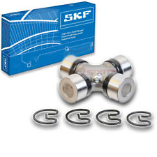 SKF Front Shaft Front Joint Universal Joint for 1983-2011 Ford Ranger 2.0L lf