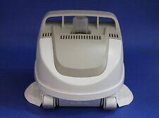 Hayward Pool Vac Ultra Pool Cleaner Model 2025C (Head Unit Only)