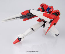 Bandai Gundam HG AGE 28 1/144 Clanche Model Kit
