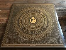 MASTA ACE Son Of Yvonne Remixes 2x LP NEW sealed