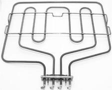 Oberhitze für Bosch, Siemens, Neff 290149, 00290149, Zweikreis Backofenheizung