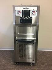 2017 Used Spaceman 6250H in excellent condition