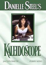Kaleidoscope (DVD, 2005)