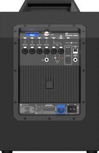 EV EVOLVE 50M Portable Column Speaker