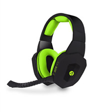 Stealth SX Elite Stereo Gaming Headset Xbox One Xb1 UK Delivery