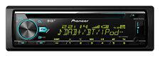 Pioneer DEH-X7800DAB Auto Radio