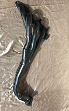 SUZUKI VITARA 1991-98 G16B INJECTED (EFI)