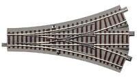 ROCO 61160 - Échelle H0 GeoLine - voies DWW 22,5° - Neuf Emballage d'origine