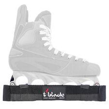 T-Blade skateguard PROTÈGE LAMES DE PATINS Standard pour T ´ à glace gr. S