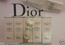 Dior Capture Totale La Creme Multi-Perfection Light Texture 3ml x 5 = 15ml