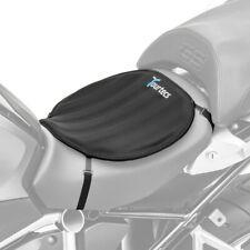 Sitzbank Kissen Neo L für Honda Africa Twin CRF 1000 L schwarz
