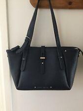 Fiorelli Faux Leather Tote Handbag