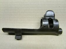 lee enfield smle no1 mk3 front sight protector