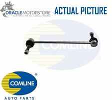 NEW COMLINE FRONT DROP LINK ANTI ROLL BAR GENUINE OE QUALITY CSL7103
