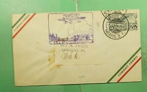 DR WHO 1929 MEXICO FIRST FLIGHT TO MATAMOROS AIRMAIL TO USA  g15330