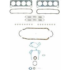 Engine Full Gasket Set-FI Sealed Power 260-1769