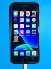 Apple iPhone 6s 64Gb Space Grey Black Nero usato originale