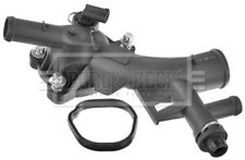 VAUXHALL ASTRA J 1.4 Coolant Flange / Pipe 09 to 15 Water B&B 1338030 1338489