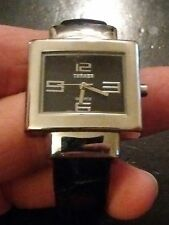 Vintage Bijoux Terner K-4746 ladies watch, running with new battery no Reserve