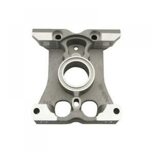 S/&S Cycle S/&S Standard Forged Rocker Arms for Harley Davidson 1984-2013 Big Twin 1986-20