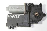 Fensterhebermotor vorne links für Opel Astra F 3-Tür Calibra 90414655 3135105713