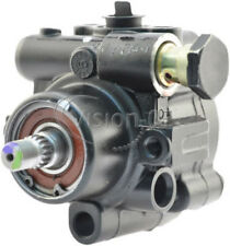 Power Steering Pump fits 2002-2009 Nissan Quest Altima Maxima  VISION-OE