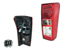 ISUZU D-MAX TAIL LIGHT RIGHT HAND SIDE
