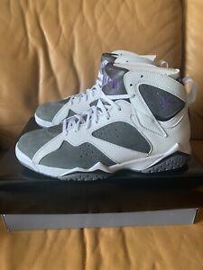 Nike Air Jordan Retro 7 Flint - Size 12