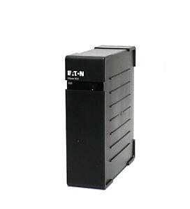 Eaton Ellipse ECO 650 USB FR Unterbrechungsfreie Stromversorgung 650VA (A95R11N)