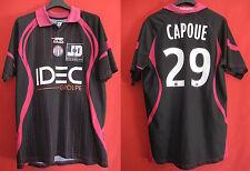 Camiseta Airness TFC Toulouse Oldschool Etienne Capua No. 29 Vintage -L