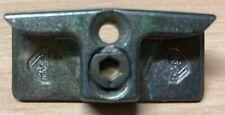 ROTO  Tilt & Turn WINDOW Receiver  K606 A63