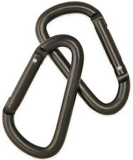 New Camcon Small Non-Locking Carabiners PF23010
