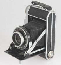 Beier Precisa - Junior (6x6 / 4,5x6cm) mit 3,5/75mm Meritar Optik #1104902