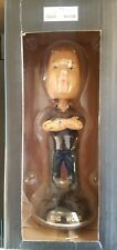 big hoss bobblehead bobble head corey harrison gold and silver pawn stars shop