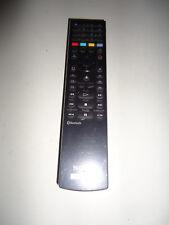 SONY PS3 Remote Controll Fernbedienung original SONY