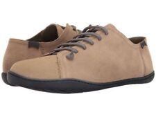 bb46068c35 Calzado de hombre Camper   Compra online en eBay