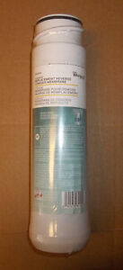 Whirlpool UltraEase Reverse Osmosis Membrane #WHEERM FITS: WHER25 SYSTEM - NEW