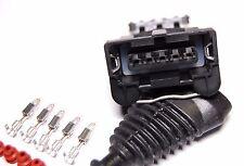Bosch 5 pin EV1 Connector