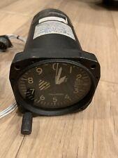 Aerosonic Encoding altimeter